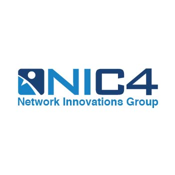 NIC4 Awarded SATCOM Bandwidth and Support Contract  With National Guard Bureau (NGB)