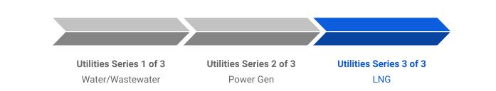 LNG-Series-Progress-Bar