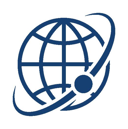 Remote Connectivity Icon
