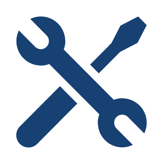 Repair Install Icon