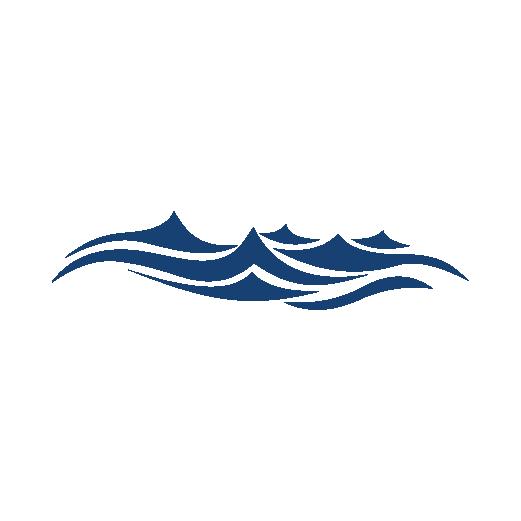 Maritime Sea Icon