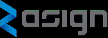AnsuR-ASIGN-logo