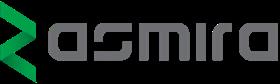AnsuR-ASMIRA-logo