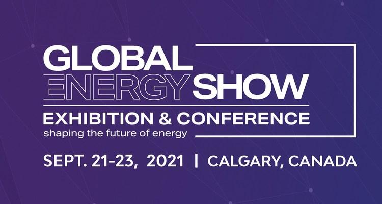 Global-Energy-Show-2021