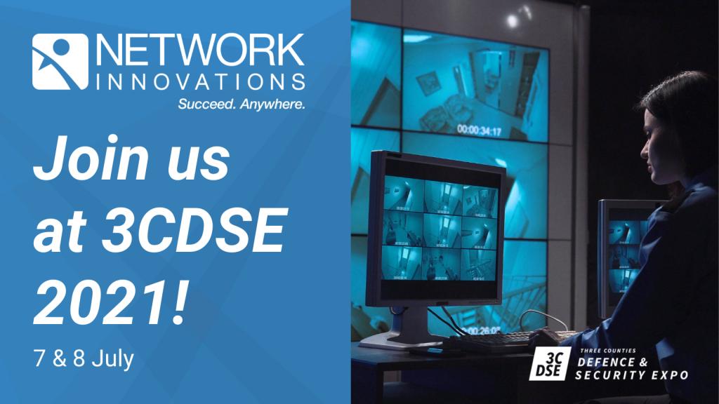 3CDSE-2021-Network-Innovations-2